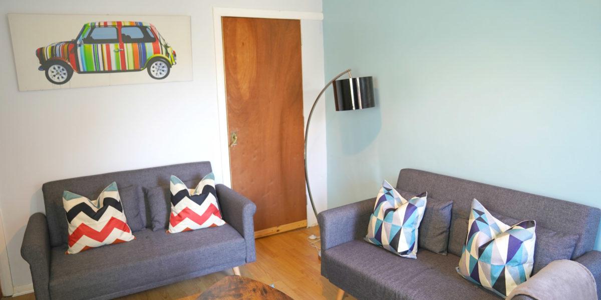 1 Bedroom House Share, Bedford Street, Coventry, CV1