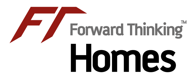 Forward Thinking Homes-Letting Agents