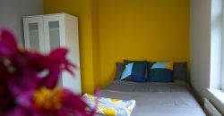 4 Bed Shared House, Camden Street, CV2