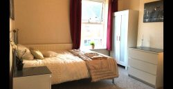 4 Bedroom House Share, Newcombe Road, Coventry, CV5